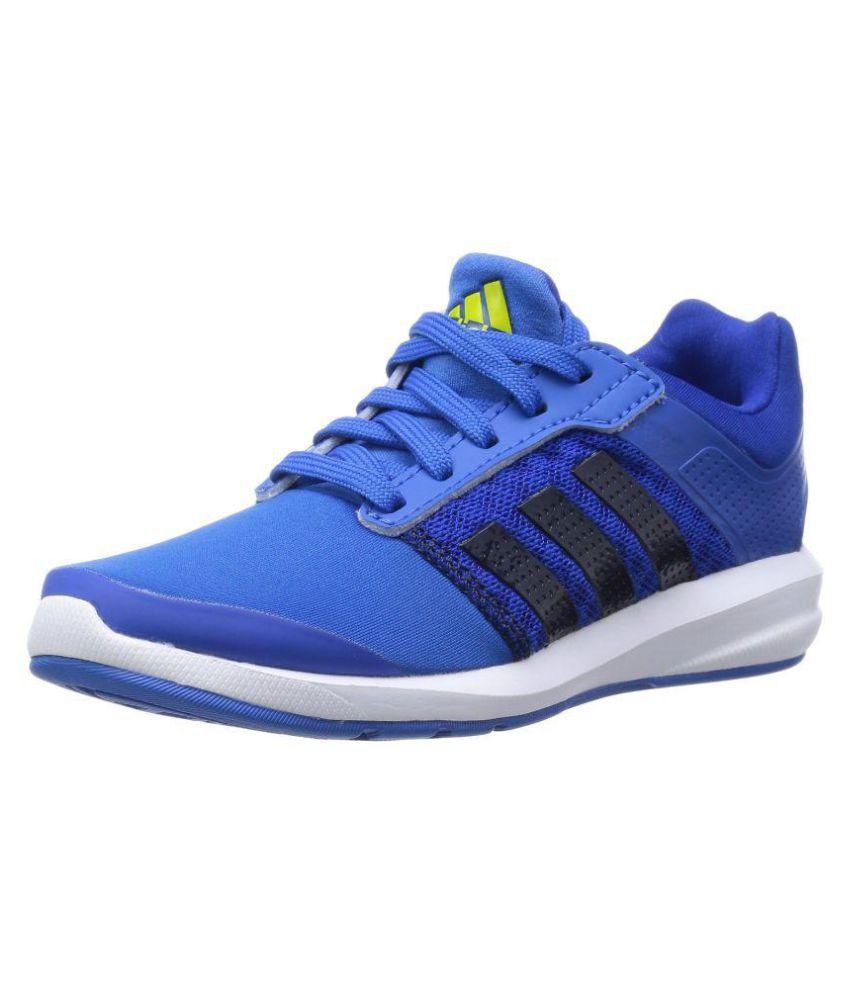 Adidas Unisex Flex Mesh Sports Shoes Price India Buy