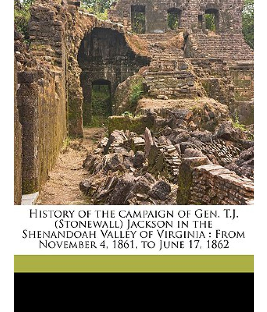 an introduction to the history and the culture of jerusalem