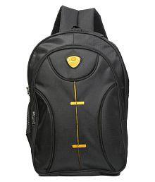 School Bags  School Bags Online UpTo 89% OFF at Snapdeal.com 0f57e94b6