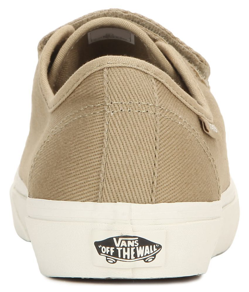 black vans with khakis