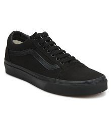 Vans Shoes: Buy Vans Shoes for Men online at Best Prices in India ...