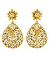 073ed528b93 https   www.snapdeal.com product shaze-silver-plated-cubic-zirconia ...