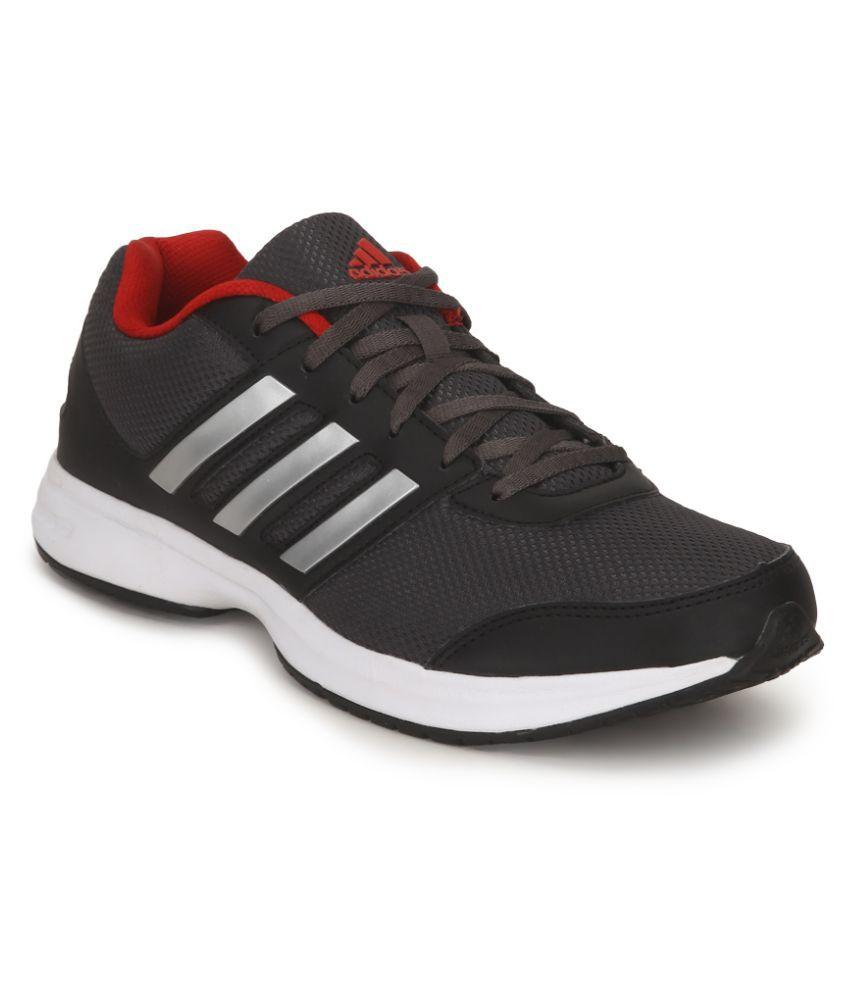 Adidas Shoes Dubai Price