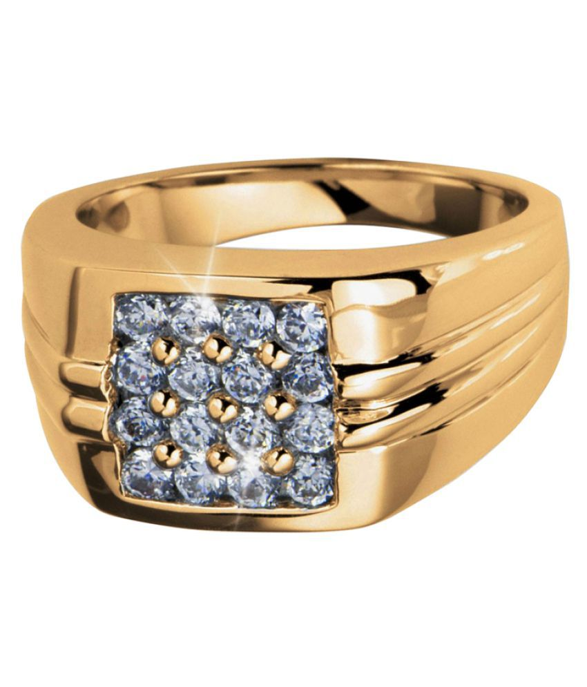 77ad96c87b6ab Voylla Silver Rings Mens Jewellery  Buy Voylla Silver Rings Mens Jewellery  Online in India on Snapdeal