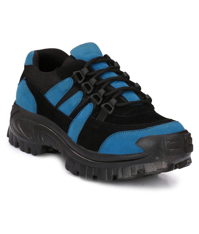 Lagesto Muti Color Casual Boot