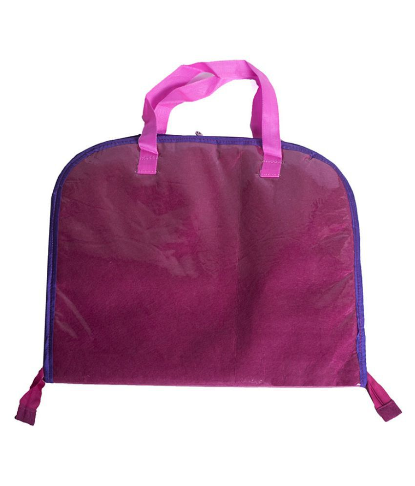 6d94c1bbddc Lill Pumpkins Pink Hello Kitty Drawing bags - Buy Lill Pumpkins Pink ...