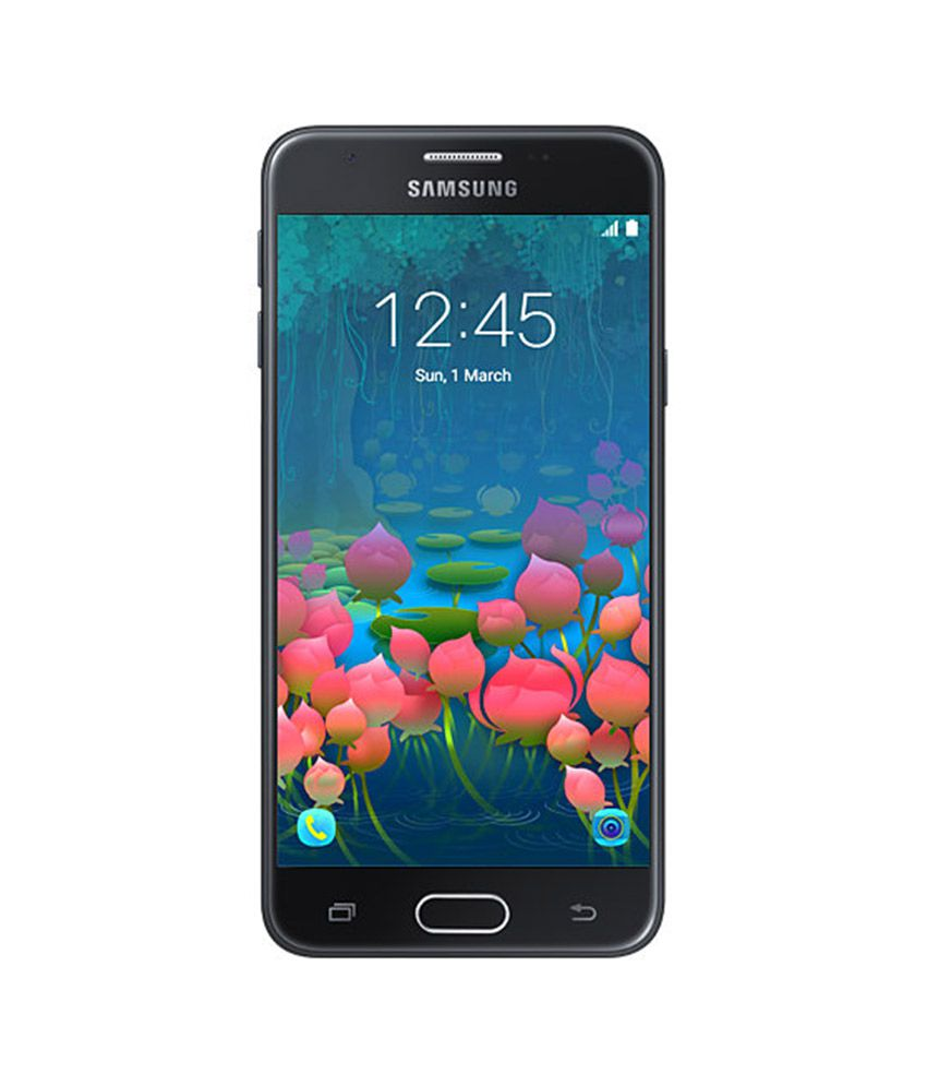 Samsung Galaxy J5 Prime (16GB)