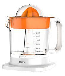 Usha 30 W Citrus Juicer