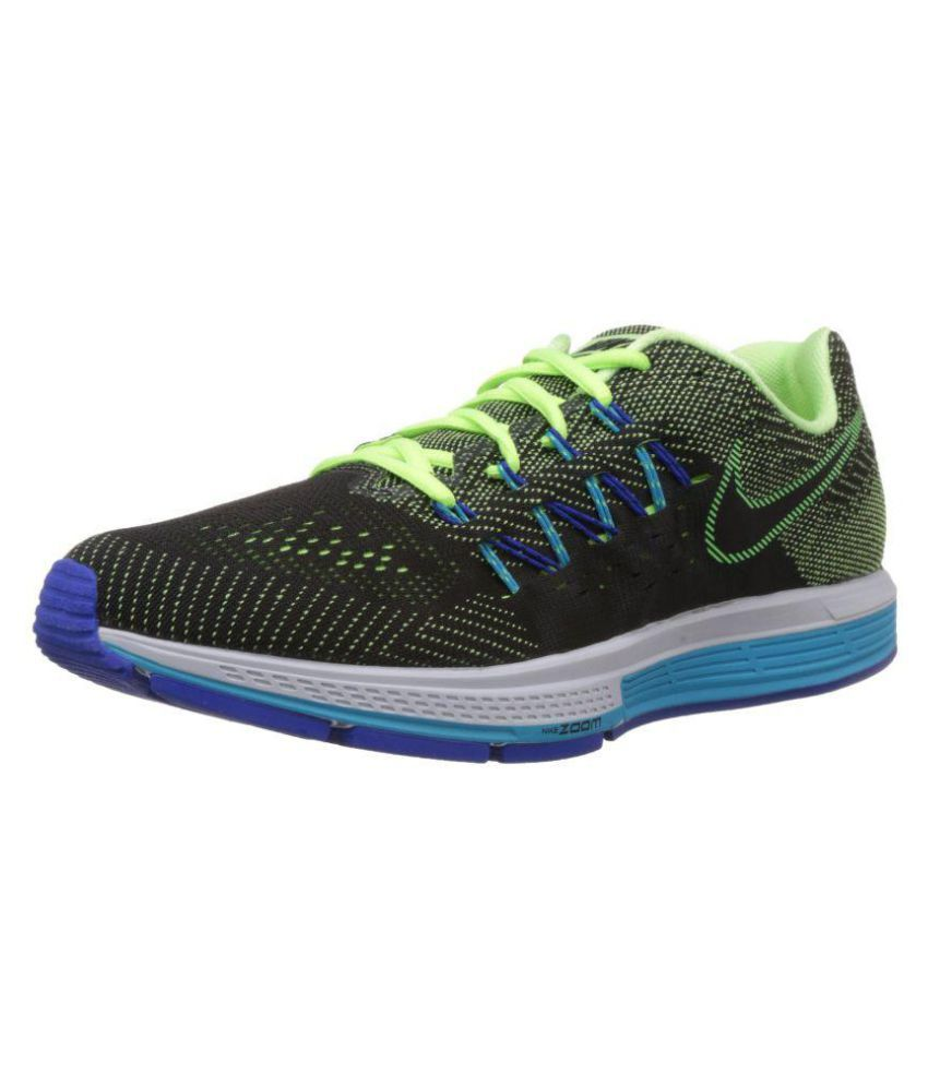 Nike Multi Color Running Shoes