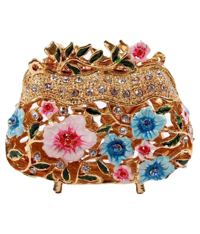 Imperial Gifts Cute Vintage Jewellery Box