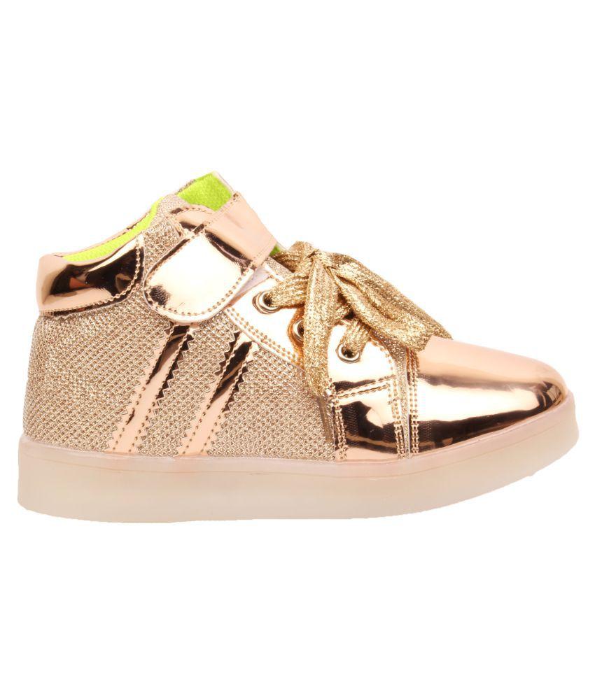 0ac9f83f73 Foot Candy Golden Girls Footwear