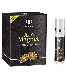 Attar Perfume Buy Mens Attar Perfumes Online At Best Prices In
