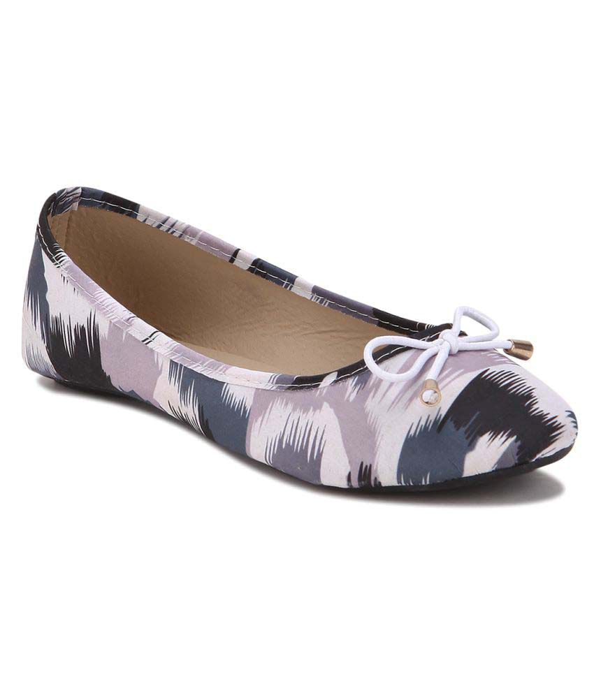 7332c05edefcc Yepme Multi Color Ballerinas available at SnapDeal for Rs.449