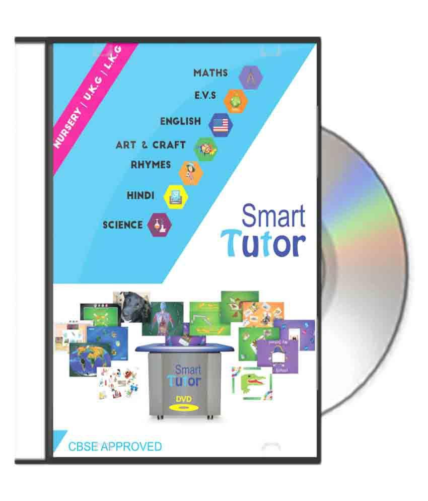 Workbooks » Ukg Worksheets Cbse - Free Printable Worksheets for Pre ...