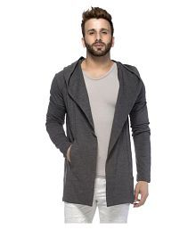 e41d59feedc Mens Sweaters  Buy Sweaters for Men Online at Best Prices UpTo 50 ...