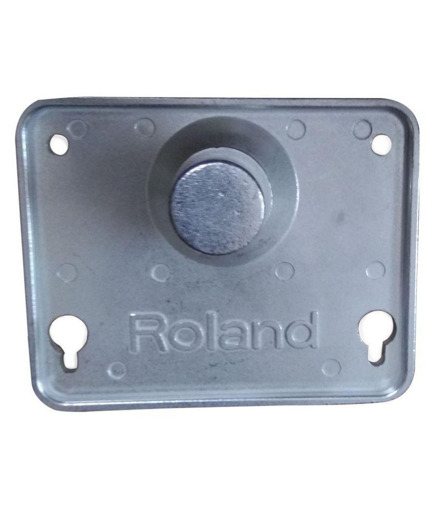 Roland roland octapad stand (spd-20x) Stands
