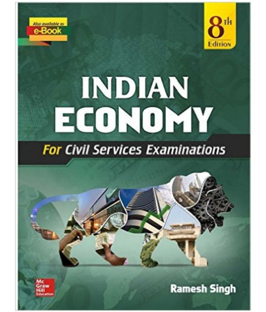contemporary essays by ramesh singh flipkart essay topics contemporary essays ramesh singh at flipkart snapdeal