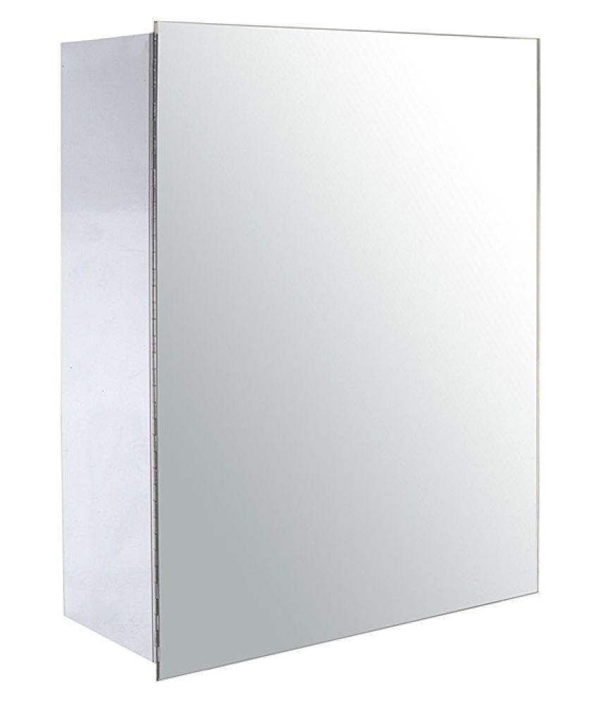 Buy SNB Stainless Steel Bathroom Cabinets Online at Low Price in ...