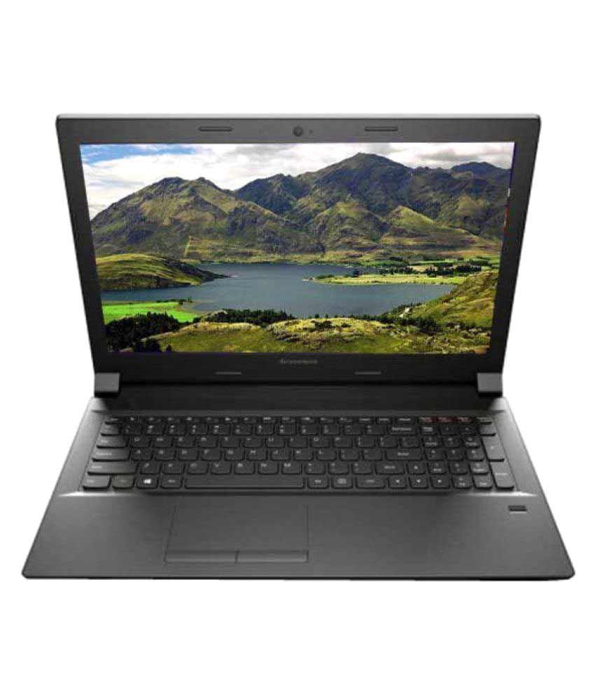 Lenovo B Series B4180 Notebook Intel Pentium Dual Core 4405u 4gb Ram 500gb Hdd 35 56cm 14 1 Dos Black Buy Lenovo B Series B4180 Notebook Intel Pentium Dual Core 4405u 4gb Ram