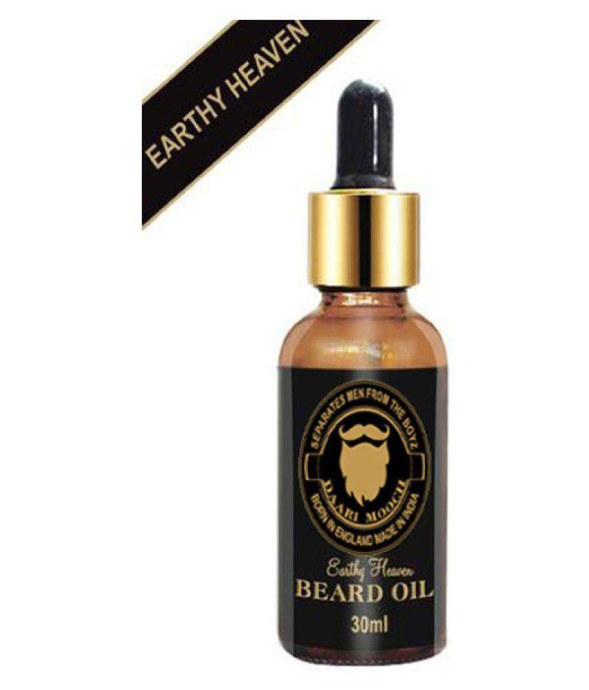 daarimooch beard oil natural 30 ml buy daarimooch beard oil natural 30 ml at best prices in. Black Bedroom Furniture Sets. Home Design Ideas