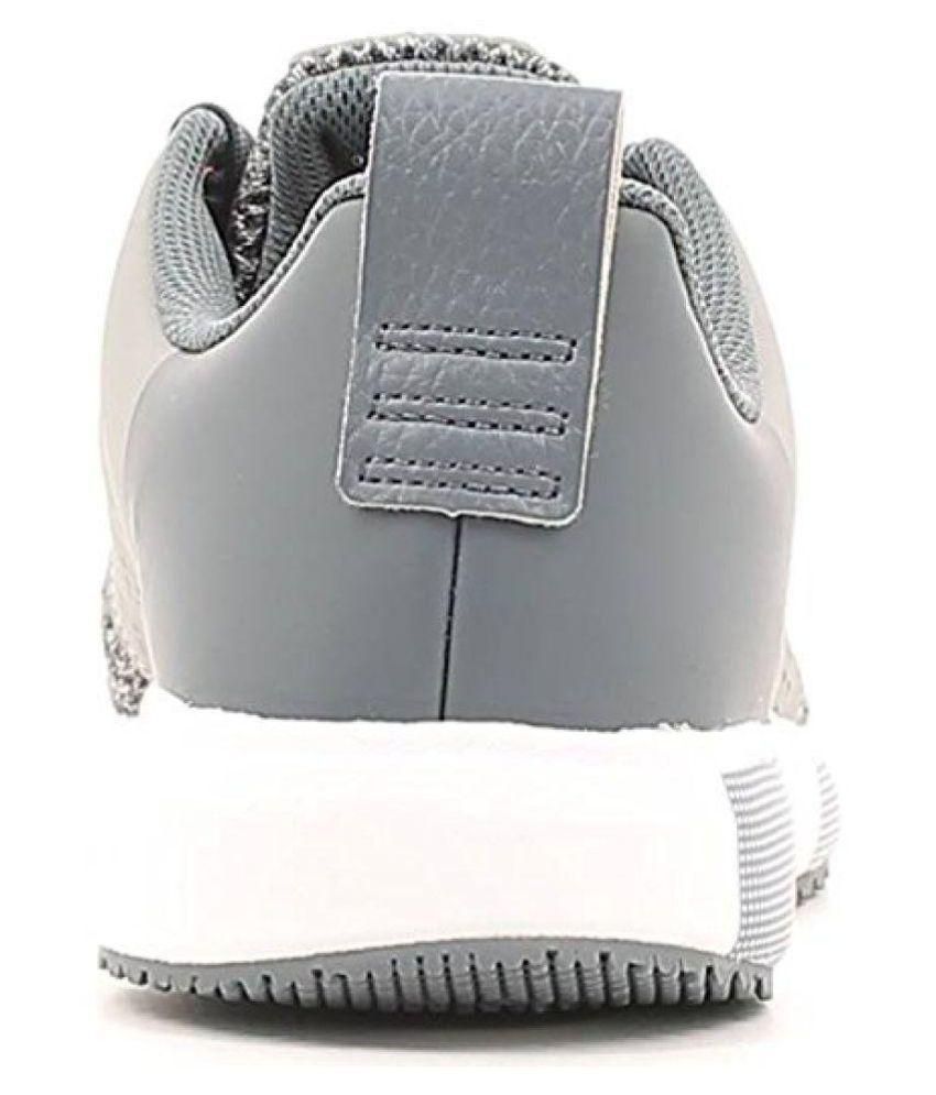 adidas madoru 2 m online