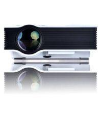 Vizio VIZIO UC80 LED Projector 800x600 Pixels (SVGA)