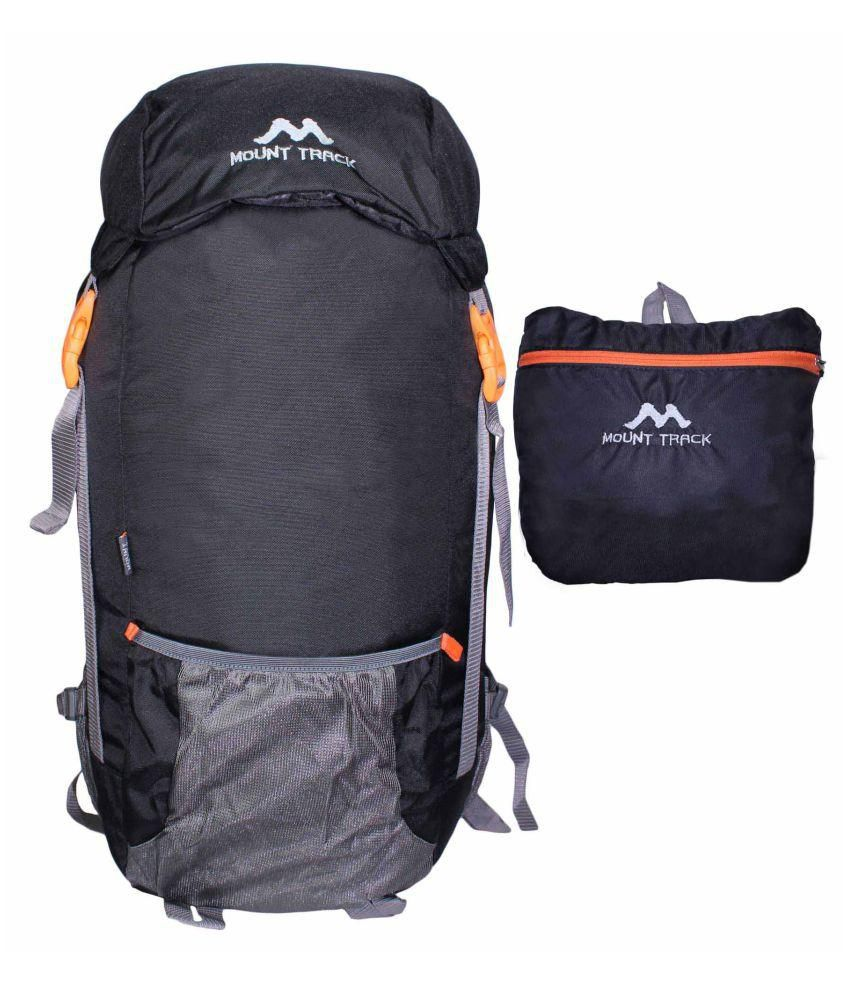 Buy adidas trekking bags   OFF47% Discounted 52dc7f93fc4d4