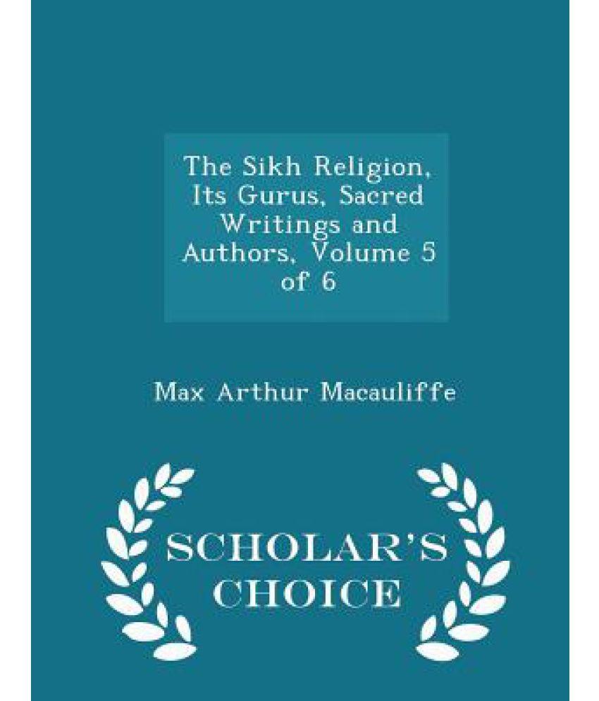 scientific study religion in society