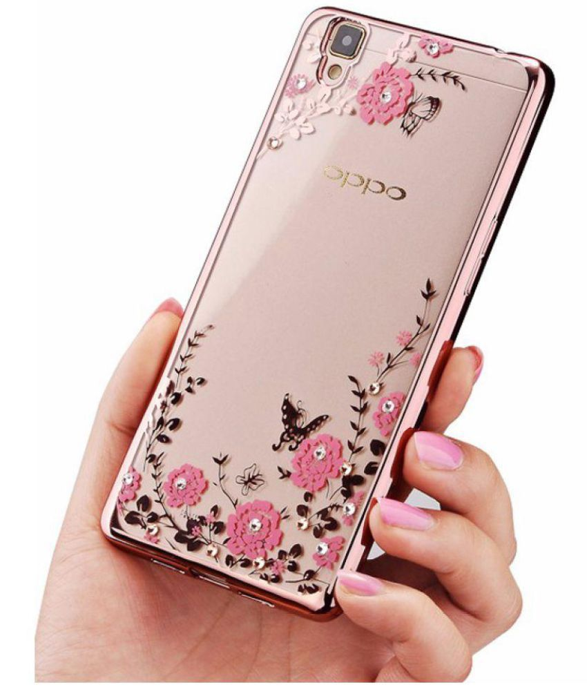detailed look 6a127 2983d Oppo F1 Plus Printed Cover By Dustin
