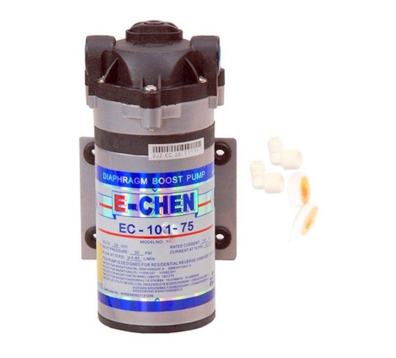Roservice Ro Booster Pump E Chen Price In India Buy
