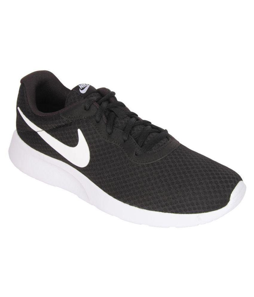 Nike Tanjun sneakers   wehkamp