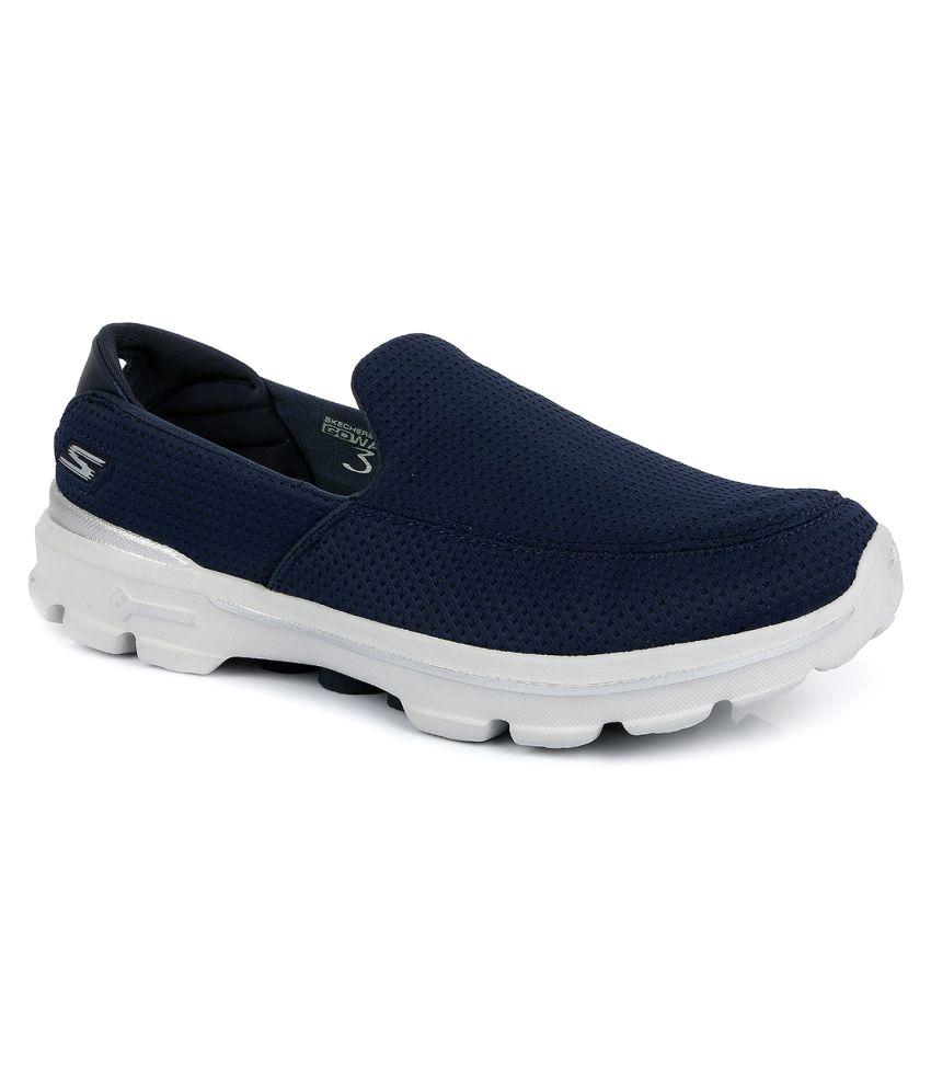 Buy Skechers Running Shoes Online India
