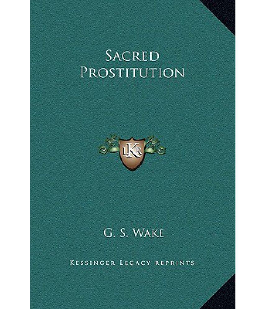 Book prostitute online in india