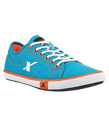f74da7f3d1c5d Sparx Footwear - Buy Sparx Footwear at Best Prices on Snapdeal