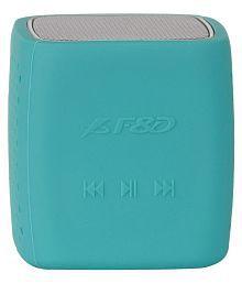 [Image: F-D-W4-Bluetooth-Speaker-SDL069815393-1-b3ac1.jpg]
