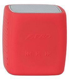 Snapdeal: F&D W4 Bluetooth Speaker @ Rs.899/- (47% OFF)