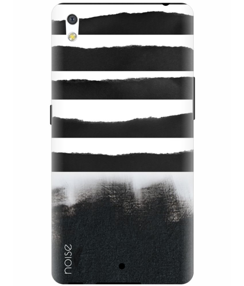 san francisco 16cf3 efa27 Lyf Water 8 Printed Cover By Noise - Printed Back Covers Online at ...