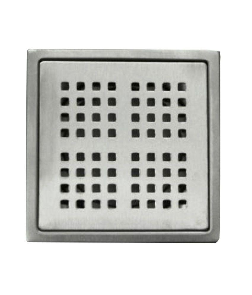 Sakino Bathroom Floor Grating (Floor Drain)
