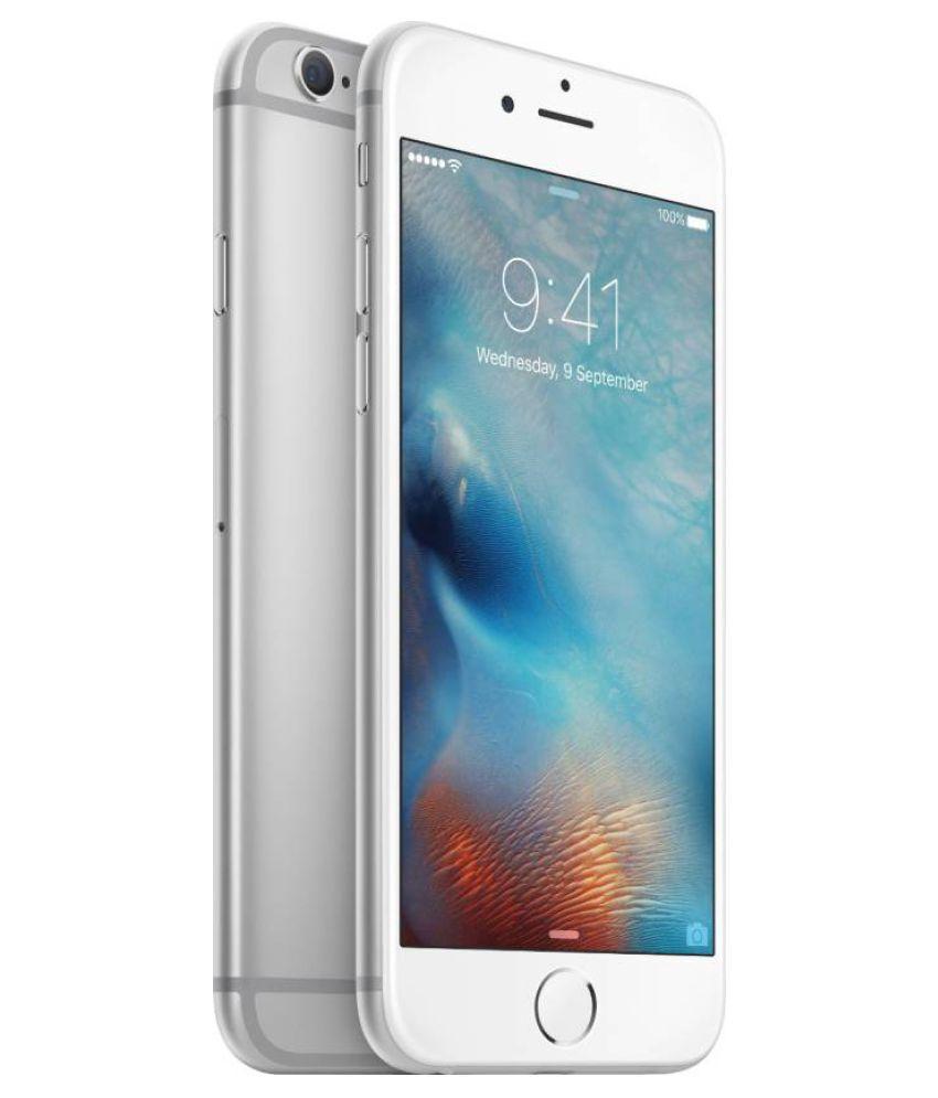 apple 6s. apple iphone 6s (32gb)