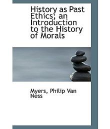 an introduction to the history of business ethics Different viewpoints of business ethics - introduction the purpose of this short paper is to compare and i think that is amazing how history seems to always.