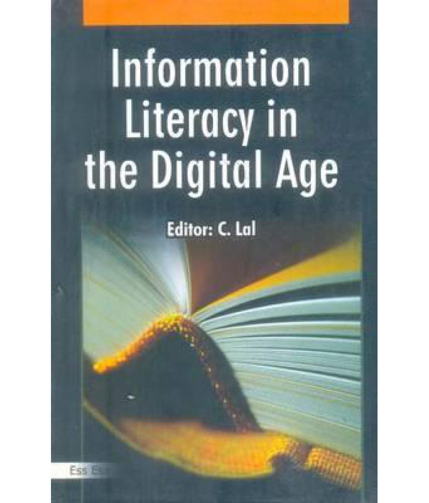 information literacy in india Literacy - find the monthly review of data provides comprehensive socio-economic statistical information in india and its state.