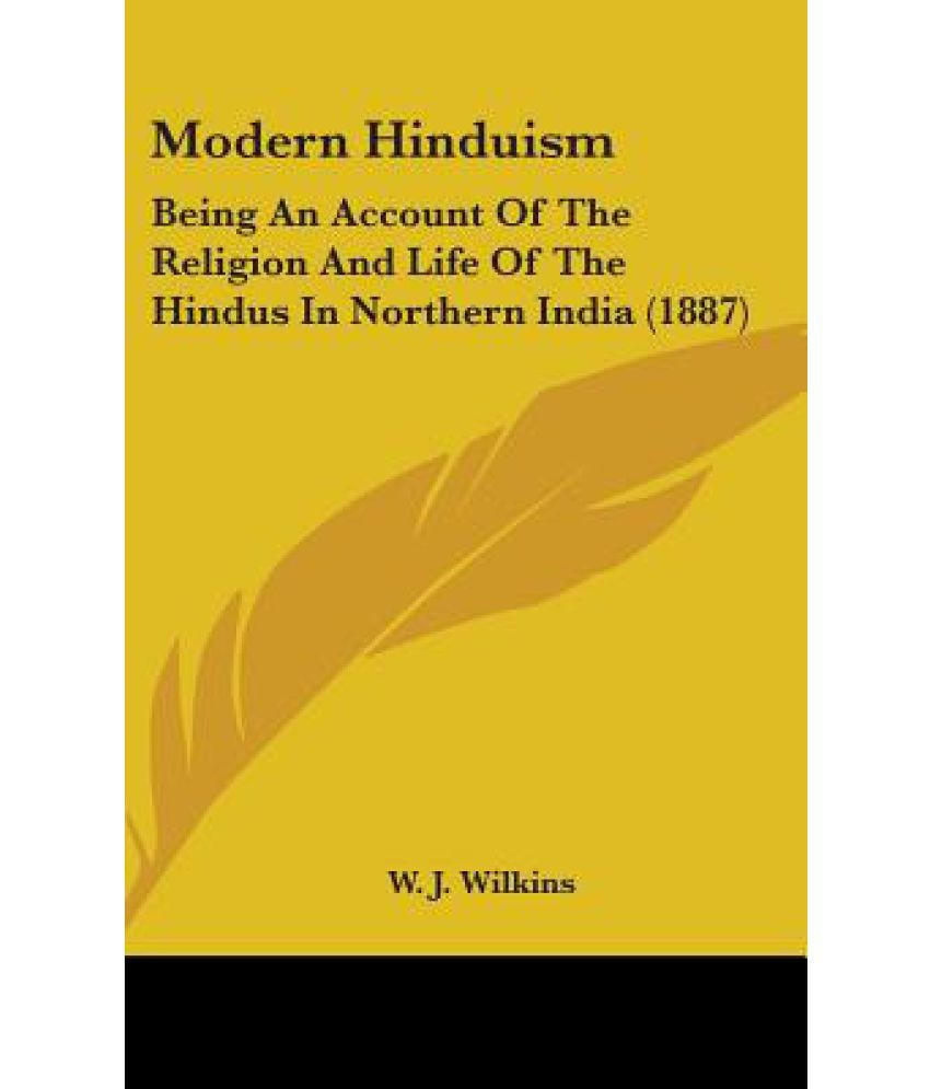 an analysis of the hinduism religions and the hindu perspective on life