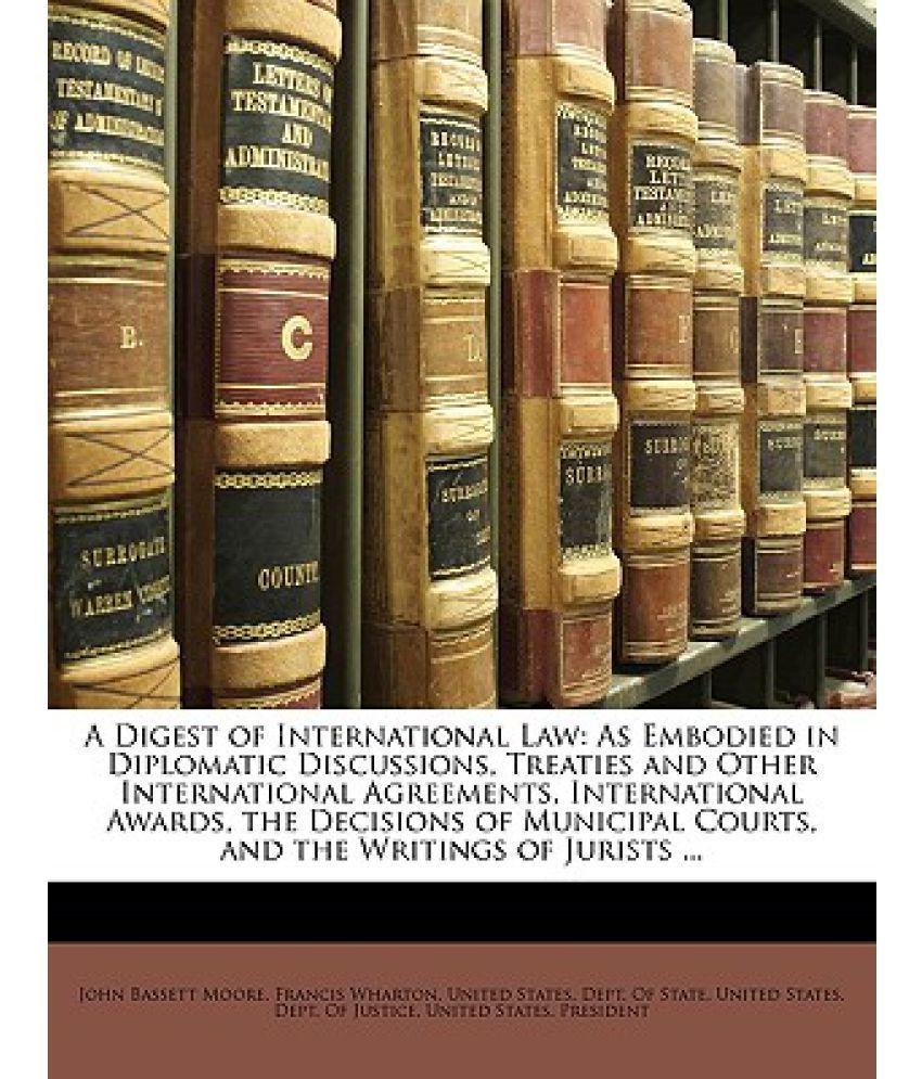 ma thesis discourse analysis Lkim merve yldz, tertiary level efl teachers perceptions ma thesis on critical discourse analysis and practices of icc pnar kocaba gedik, novice native english.