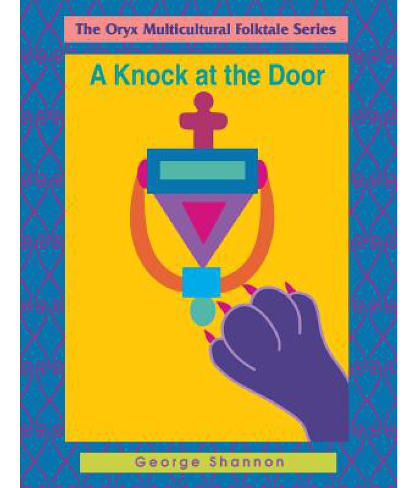 a knock at the door Etgar keret's stories highlight humor, bizarre twists and characters in the midst of psychic upheaval.