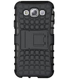 Quick View. Samsung Galaxy A9 Pro Case ...