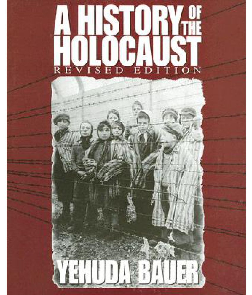 a history of physicians engaged in the holocaust The holocaust (from the greek all branches of germany's bureaucracy were engaged in the logistics that led to the genocides german physicians were highly.