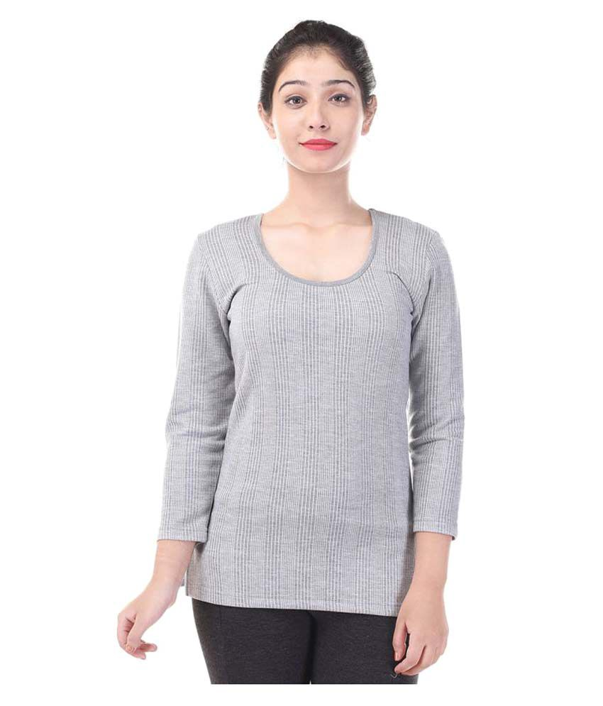 Bee Oswal Cotton Topwear