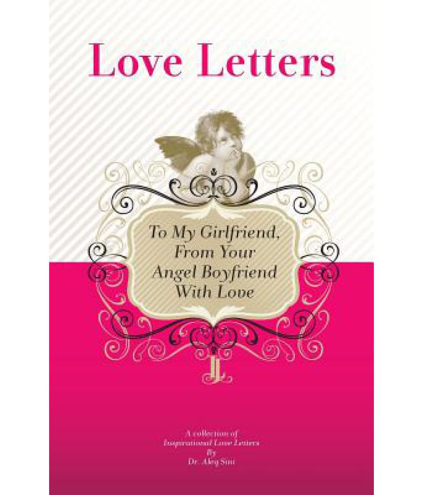 Anniversary letter for girlfriend mersnoforum anniversary letter for girlfriend thecheapjerseys Image collections