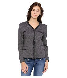 88667b96efc78 Jackets For Women UpTo 70% OFF: Outerwear & Jackets Online at Best ...