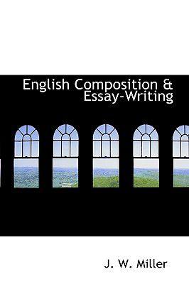 english composition amp essay buy english composition amp essay  english composition amp essay